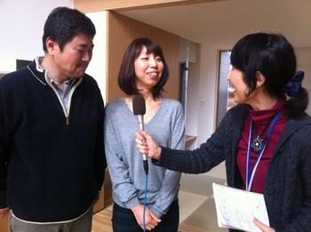 20111026山野さん.jpg