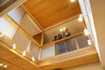 Y邸_1階から2階.jpg