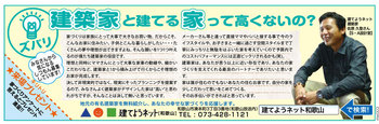 mw3-stepS3.jpg