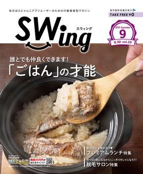 sw029_hyoshi.jpg